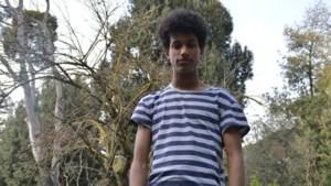Student die betrokken is bij dood Sanda Dia mag campus VUB niet binnen