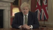 Engeland en Schotland weer volledig in lockdown