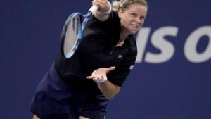 Kimback gaat voort: Kim Clijsters past voor Australian Open maar blijft trainen, nog geen duidelijkheid over programma