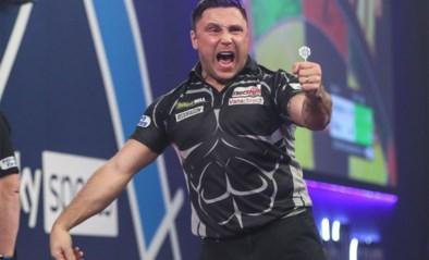 Gerwyn Price domineert finale WK darts, wordt nummer één van de wereld en zet nieuw record neer met ongelooflijke set