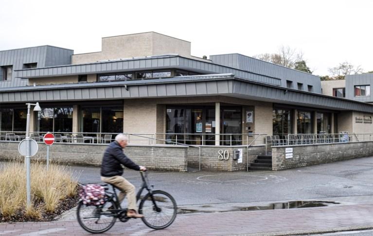 """Nabestaanden over uitbraak in Mols rusthuis: """"Ik denk dat bomma heeft afgezien"""""""