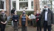 """Gemeente bedankt vrijwilligers die 12.000 mondmaskers naaiden: """"Dit hadden we nooit durven hopen"""""""