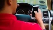 Binnenkort betrappen onbemande camera's gsm-gebruikers achter het stuur