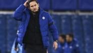 Het krediet van Frank Lampard is op: waarom Roman Abramovich uitkijkt naar vervanger voor boegbeeld van Chelsea