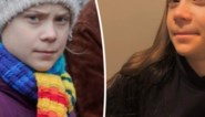 Greta wordt groot: Thunberg is 18 jaar geworden, maar kan ze het gezicht van de klimaatbeweging blijven?