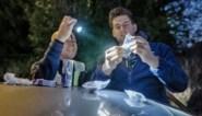 'La casa de papel' in Genk: realityreeks 'Op interventie' start meteen met spectaculaire inval en drugsvangst
