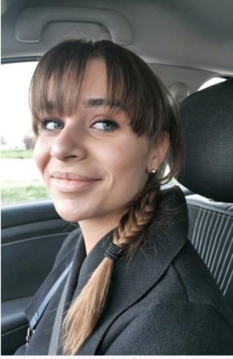 18-jarige vrouw uit Antwerpen al twee weken vermist