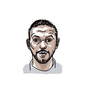 Raadkamer verwijst tien verdachten aanslagen 22/3 door naar assisen