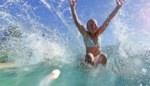 Voor hen wordt 2021 zéker een topjaar: zwembadbouwers nu al volzet tot de zomer