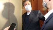 Zuid-Korea roept Iraanse ambassadeur op het matje na incident met tanker