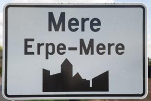 Erpe-Mere versoepelt coronamaatregelen<BR />