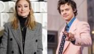 Harry Styles hand in hand gespot met actrice Olivia Wilde, fans reageren niet zoals verwacht
