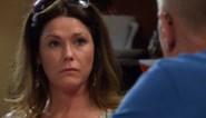 """Ini 'Viv' Massez maakt onverwachte comeback in 'Familie': """"Mijn man en ik vroegen ons soms in paniek af hoe we het zouden redden"""""""