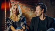Sergio Herman en echtgenote Ellemieke zijn uit elkaar