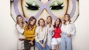 Veronique De Kock, Dina Tersago en andere ex-Missen België starten callcenter