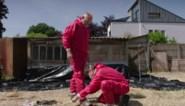 'Factcheckers' testen doe-het-zelfpakket van overheid om asbest te verwijderen in voor Thomas Vanderveken erg persoonlijke aflevering