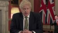 Waarom het Verenigd Koninkrijk ondanks snelle vaccinatiecampagne tóch nog eens volledige lockdown moet afroepen