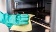 TikTokker deelt trucje om je oven schoon te maken terwijl je ligt te slapen