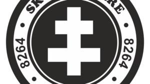 Kersverse fusieclub SK Roeselare-Daisel kan Beerschot achterna