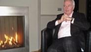 Met stadskas en vrienden zijn partij gefinancierd: oud-burgemeester van Bree Jaak Gabriëls staat vanaf donderdag terecht in corruptieproces