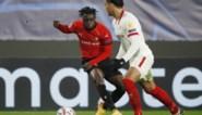 Vier Belgen in lijst met 100 duurste voetballers: één verrassende stijger, marktwaarde Eden Hazard serieus gekelderd