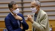 """""""Als een boemerang in je gezicht"""": daarom is oppositie voorzichtig met kritiek op corona-beleid"""