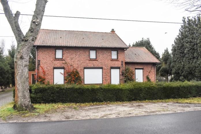 Vrije Basisschool Wezel koopt naburig huis om kleuters meer ruimte te geven