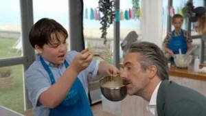 """Onze chef media keek naar 'Junior bake off': """"Het is geleden van 'Komen eten' dat een kookprogramma me zo kon boeien"""""""