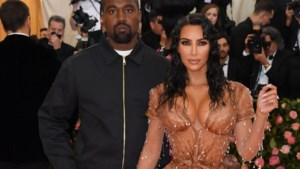 Trekken Kim Kardashian en Kanye West de stekker uit hun huwelijk?