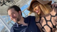 """Man van Serena Williams is woest op tennisbaas na stevige uitspraken: """"Racistische en seksistische clown"""""""