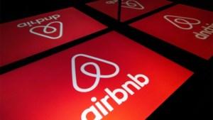 Fiscus gaat zelfs weten of je een ontbijt klaarzet: overheid verplicht Airbnb om inkomsten te delen