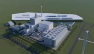 Lokale CD&V-voorzitter start actie tegen gascentrale in Rotem