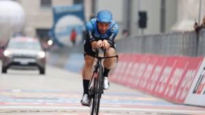 KOERSNIEUWS. Victor Campenaerts krijgt nieuwe ploegleider, Ronde van Algarve pakt uit met recordaantal WorldTour-teams