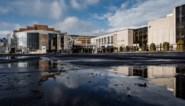 Brusselse lokale besturen respecteren in slechts 20 procent van aanwervingen de taalwet