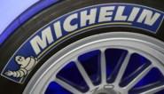 Michelin gaat tot 2.300 banen schrappen in Frankrijk