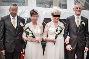 """'Zwarte weduwe' krijgt 5 jaar na overlijden echtgenoot: """"Ze heeft hem de dood ingejaagd om een dag later zijn erfenis op te eisen"""""""