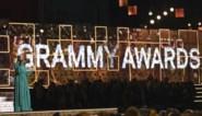 Grammy Awards worden uitgesteld