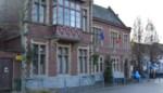 """Oosterzele ziet geen heil in grote regio Zuid-Oost-Vlaanderen: """"Hebben weinig affiniteit met Aalst of Ninove"""""""