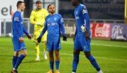 Ruime zege voor Genk, maar ook ruzie om de bal: donderdag wacht gesprek met Onuachu en Bongonda