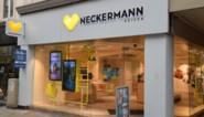 Schuldeiser houdt been stijf: beroep tegen reorganisatieplan Neckermann