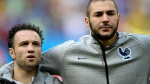 Real-spits Karim Benzema moet naar correctionele rechtbank in zaak van sekstape