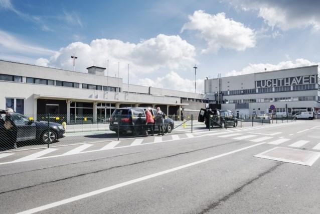71% minder passagiers, maar Antwerpse luchthaven blijft optimistisch