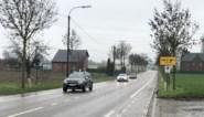 Twee kilometer trajectcontrole van Spouwen tot Vlijtingen