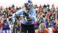 RECENSIE. 'Veldrijden, de mooiste verhalen over de cyclocross': Alle seizoenen van een topsoap ****