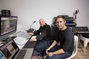 Vlaamse artiesten verbazen Australisch platenlabel met dancenummer dat door corona nieuwe dimensie krijgt