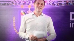 """Onze clubwatcher stelt nieuwe imagoschade vast na vertrek Karel Van Eetvelt: """"Anderlecht, Anderlecht,... waar gaat dit heen?"""""""