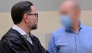 Operatie Aderlass: openbare aanklager vraagt 5,5 jaar gevangenisstraf voor Duitse dopingarts