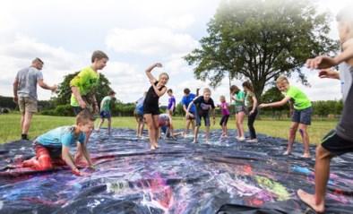 Stormloop verwacht op inschrijvingen: hoe je zaterdag toch een plekje in een Kazou-zomerkamp kan bemachtigen voor je kind