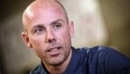 Sven Nys geeft advies aan zijn topfavoriet Wout van Aert en wikt de kansen van Thibau op het BK veldrijden