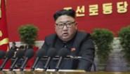 """Noord-Korea wil banden met buitenwereld """"grondig verbeteren"""""""